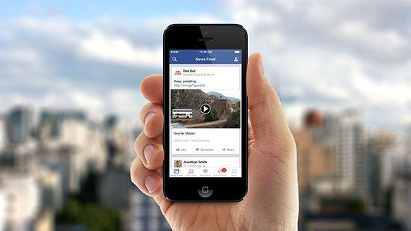 facebook-video-tag-friends_01