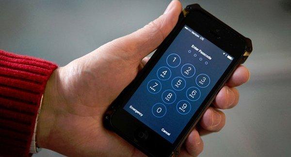fbi-pays-1-3m-to-unlock-iphone_00