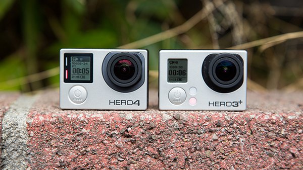 gopro-hire-apple-industrial-engineer-danny-coster_00