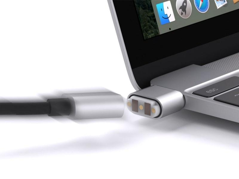 griffin-usb-c-breaksafe-cable_thumb800