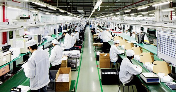 how-may-factories-producing-apple-product_00
