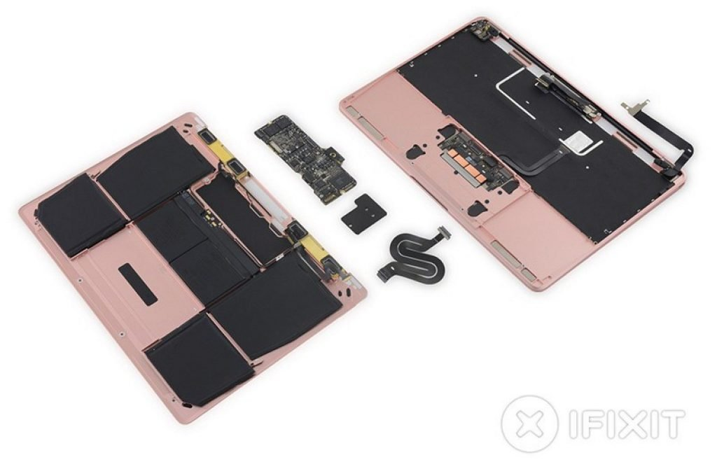 iFixit-2016-12-inch-MacBook-teardown-800x516