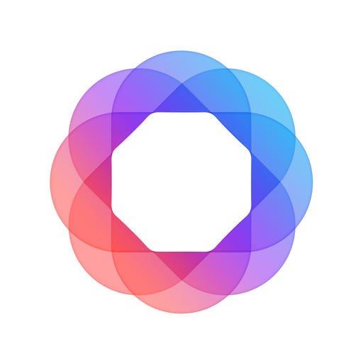 icon512x512 (1)