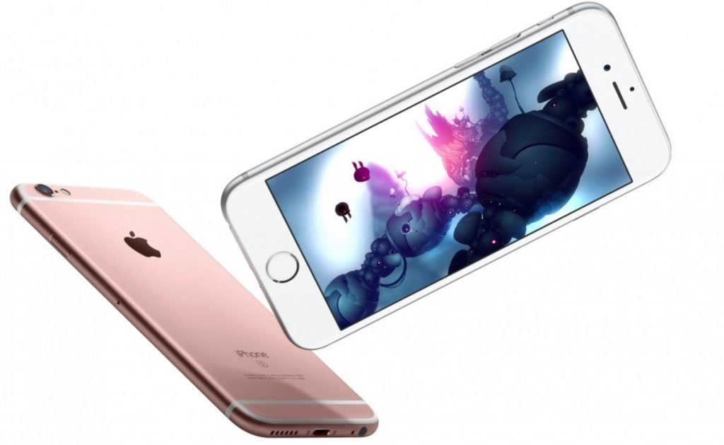 iphone-6s-display-1200x737