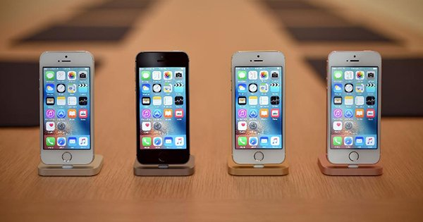 iphone-se-squeeze-chinese-smartphone-maker_00