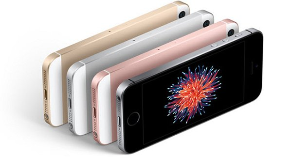 iphone-se-squeeze-chinese-smartphone-maker_01
