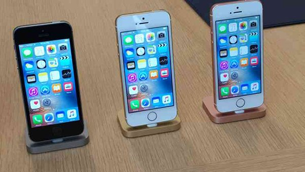 iphone-se-squeeze-chinese-smartphone-maker_02