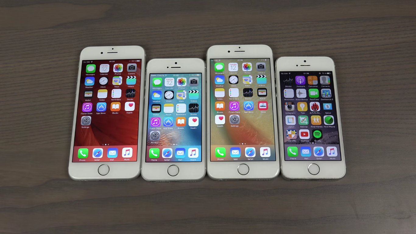 iphone-se-vs-iphone-6s-vs-iphone-6-vs-iphone-5s-which-is-faster_00