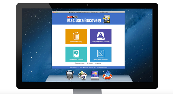 minitool-mac-data-recovery-free-today_00