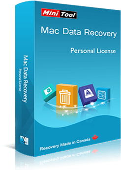 minitool-mac-data-recovery-free-today_00a