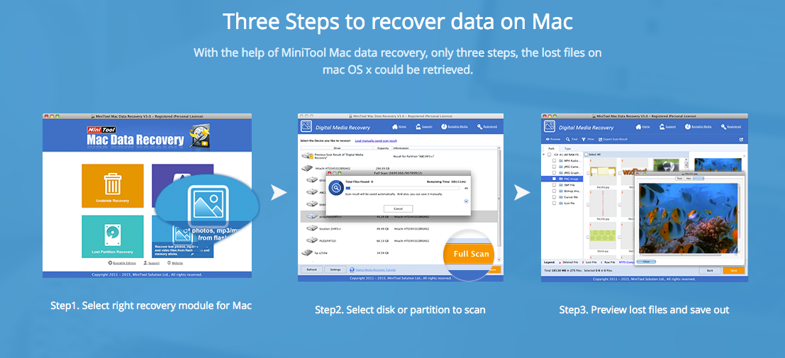 minitool-mac-data-recovery-free-today_01