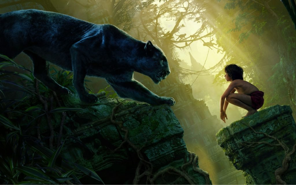 mowgli_bagheera_black_panther_the_jungle_book-wide