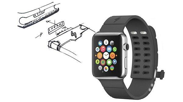 no-reserve-strap-in-apple-watch-via-update_00