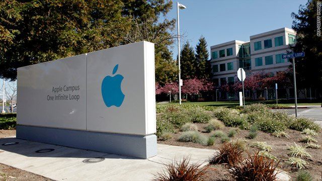 t1larg.apple_.campus.gi_