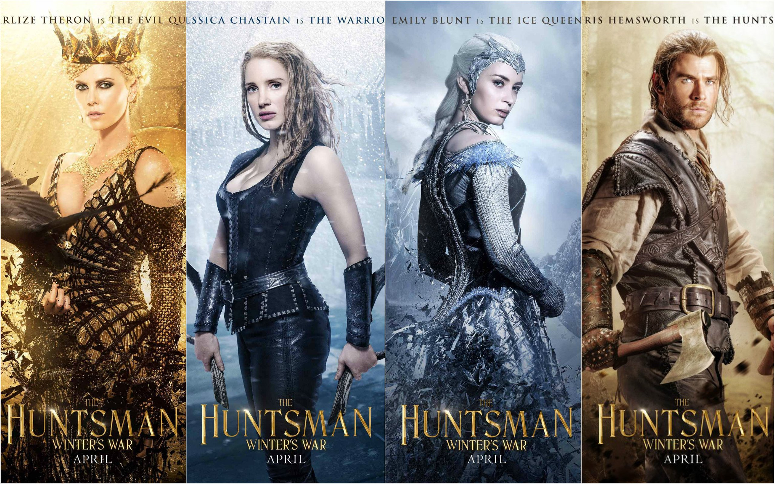 the-huntsman-winters-war-7