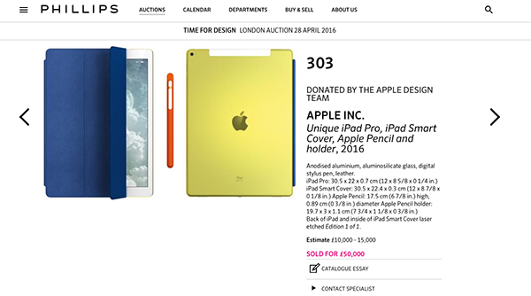 12-9-in-ipad-pro-jony-ive-ver-sold-at-50k-pounds_01