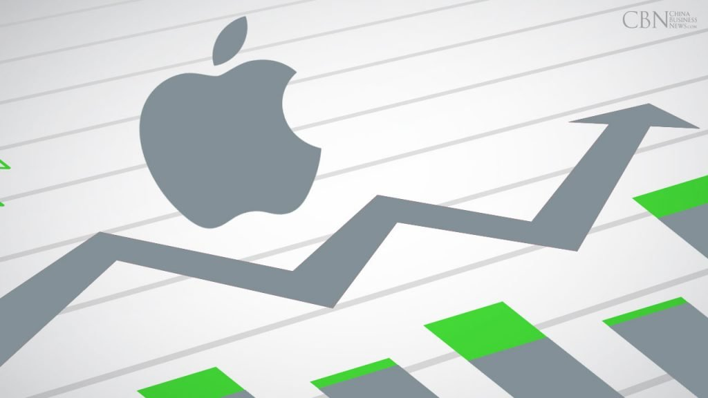 1446062447440442-apple-inc-aapl-stock-gains-buy-rating-at-ubs