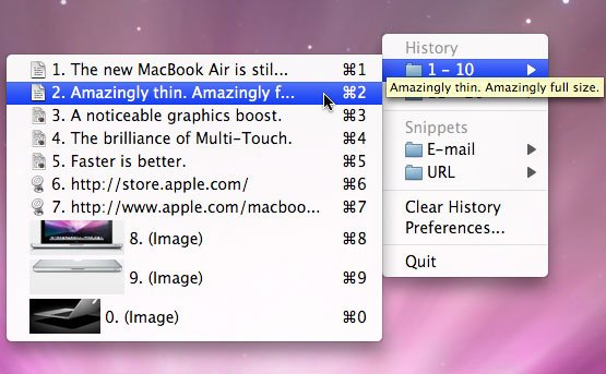5-app-let-os-x-menu-bar-useful_03