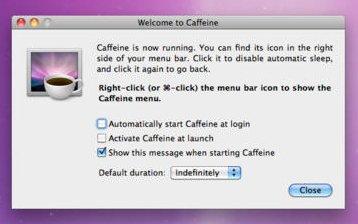 5-macbook-app-must-use-in-coffee-shop_03