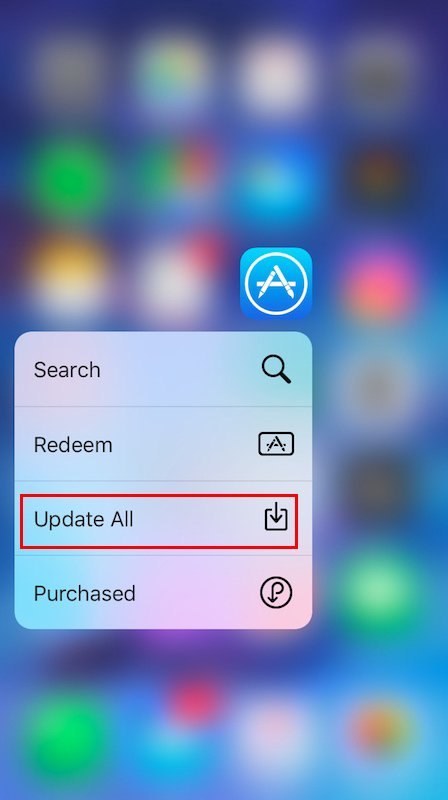 8-tips-iphone-6s-3d-touch_07
