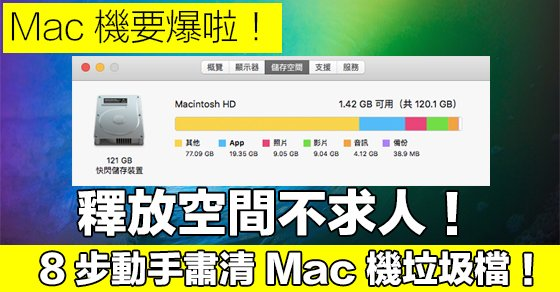 8-tips-to-clean-mac-os-x-temp-file_00