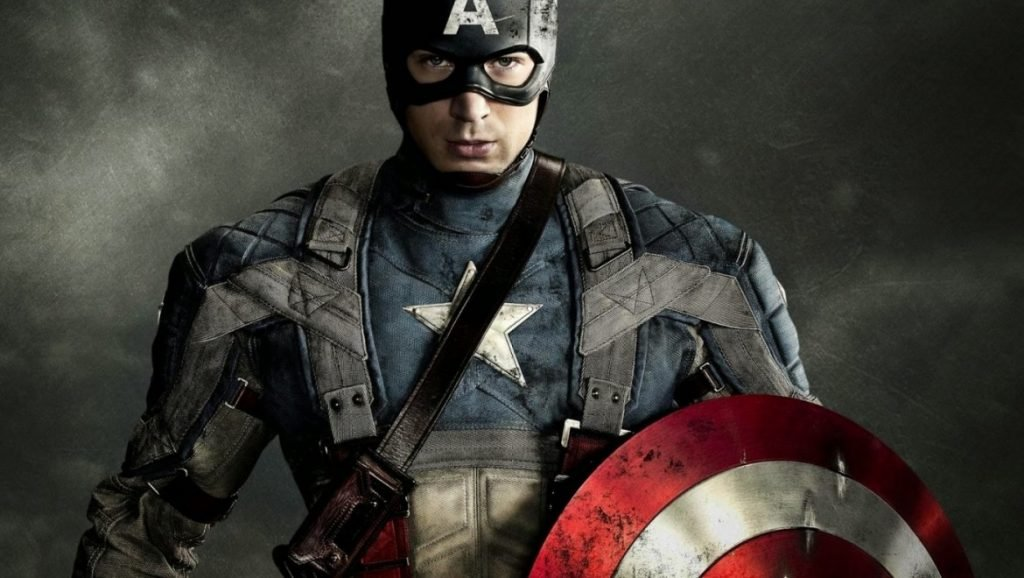 Captain-America-Chris-Evans-in-singapore-1-1170x660