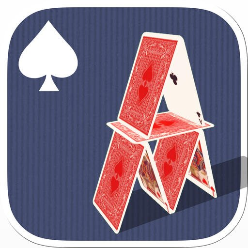 Castle Of Cards Free (1)