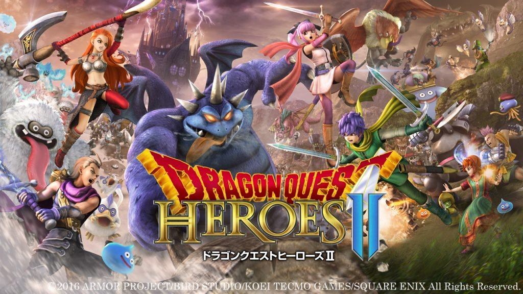 DragonQuestHeroes2-17