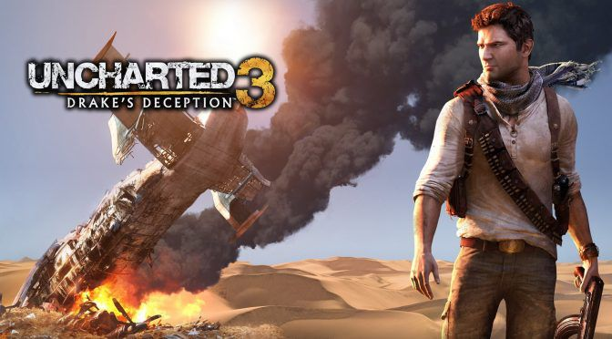 Uncharted-3-feature-672x372