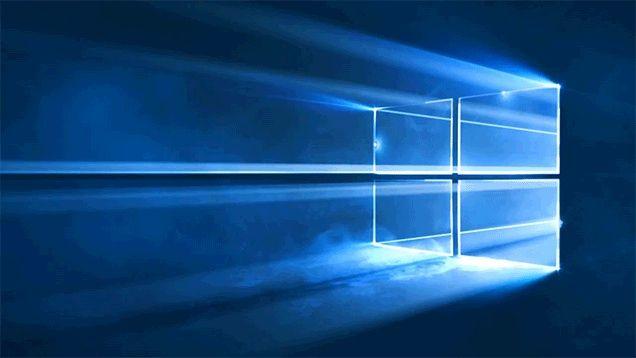Windows 10 background-970-80