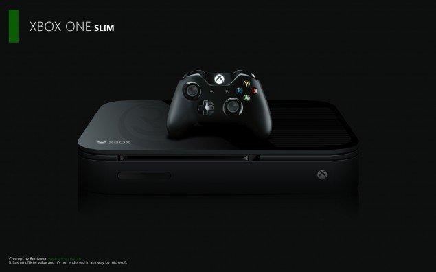 Xbox-One-Slim-635x396