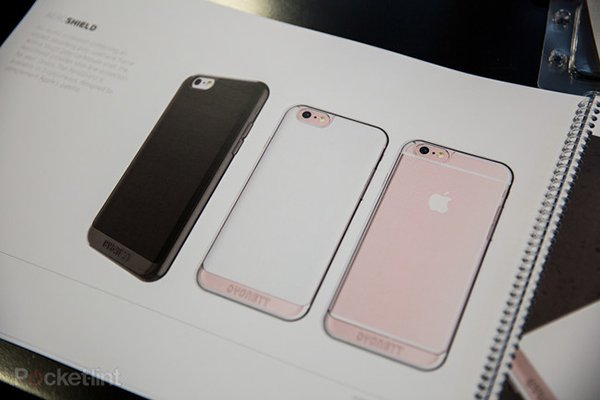 an-iphone-case-tells-us-what-iphone-7-look-like_03