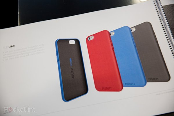 an-iphone-case-tells-us-what-iphone-7-look-like_05
