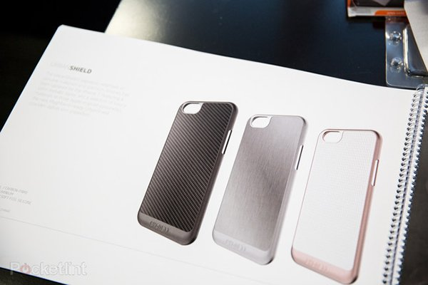 an-iphone-case-tells-us-what-iphone-7-look-like_07