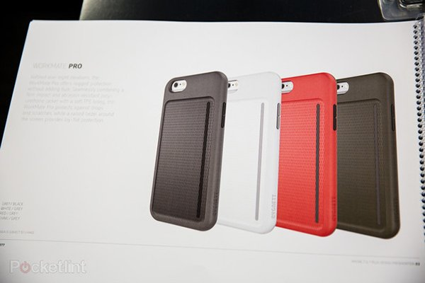 an-iphone-case-tells-us-what-iphone-7-look-like_08