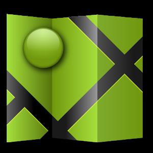 android-app-smartnavi_01