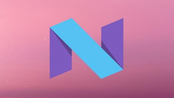 android-n_00