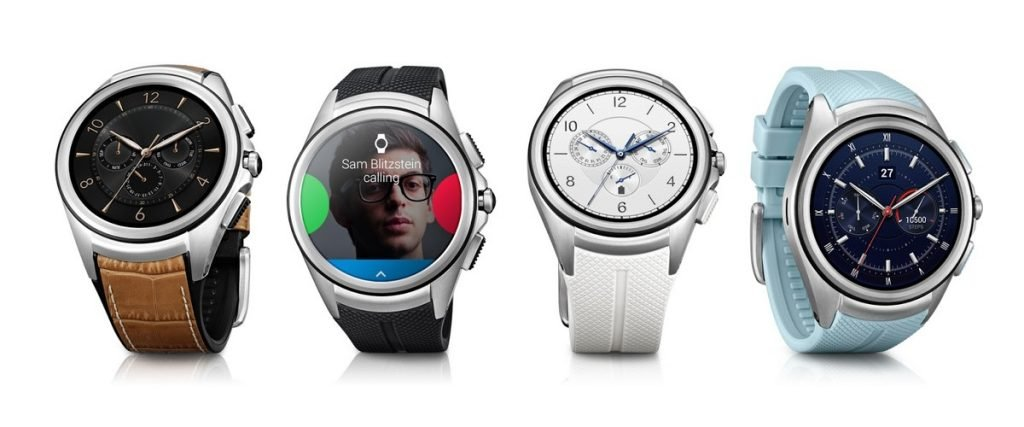 android-wear-cellular-announce-blog