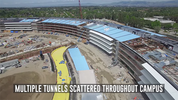 apple-campus-2-most-done-may-2016_01