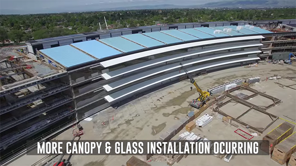 apple-campus-2-most-done-may-2016_02
