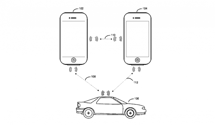 apple-patent-accessing-a-vehicle-using-portable-devices_01