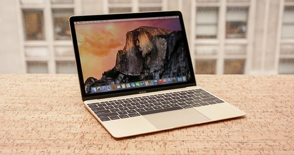 apple-patent-let-macbook-have-lte_00