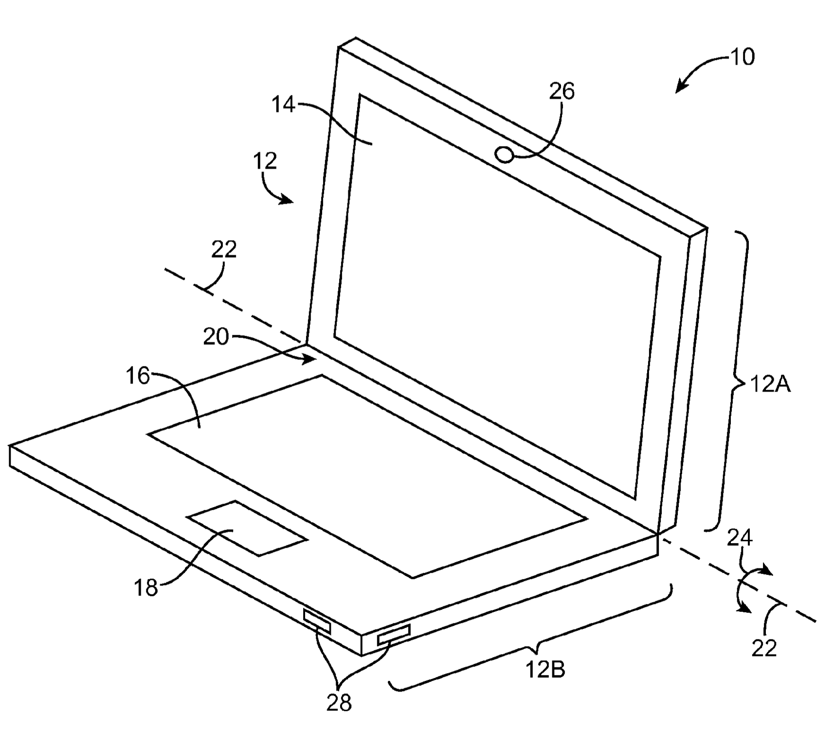 apple-patent-let-macbook-have-lte_01