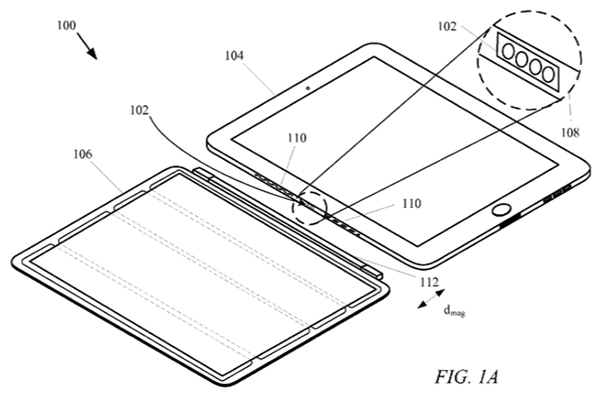 apple-patent-smart-cover-attachment-with-flexible-display_01