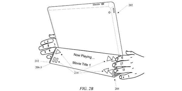 apple-patent-smart-cover-attachment-with-flexible-display_02
