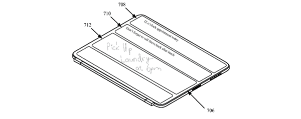 apple-patent-smart-cover-attachment-with-flexible-display_03