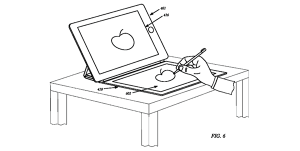 apple-patent-smart-cover-attachment-with-flexible-display_04
