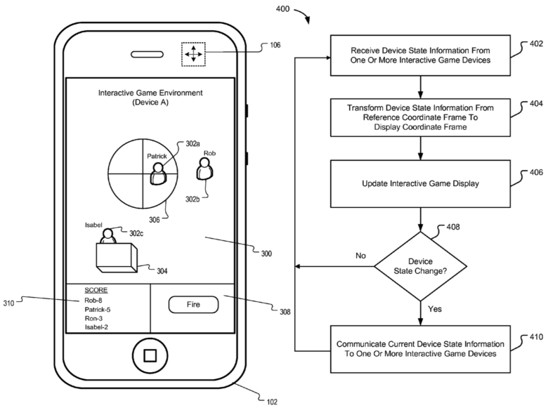 apple-patnet-interactive-gaming-with-co-located-networked-direction-and-location-aware-devices_01