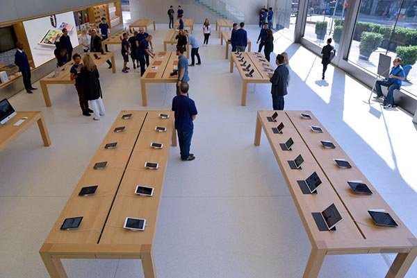 apple-store-san-francisco_10