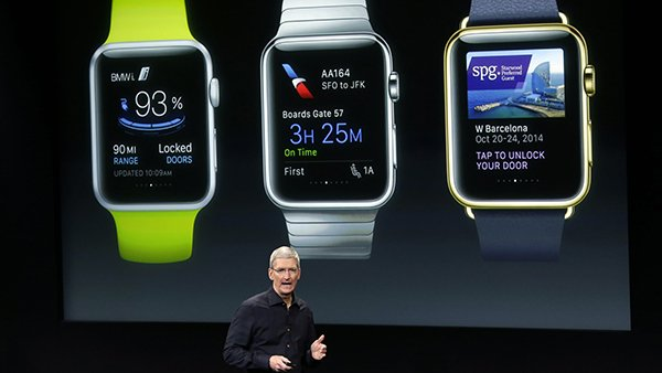 apple-watch-release-date-test_00